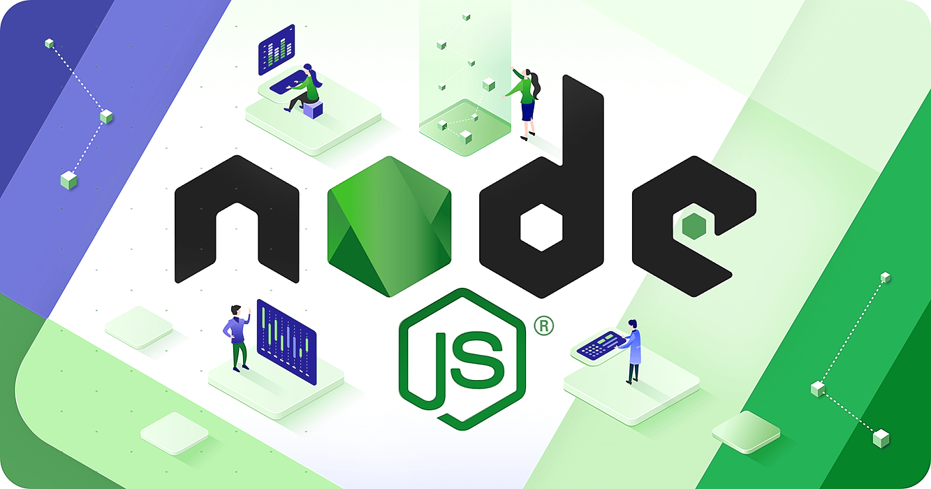 What's new in Node 14